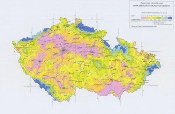 mapa-snehove-oblasti-cr-mala